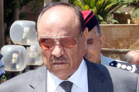 حماد يلتقي لجنة تقصي الحقائق في شكاوى المعلمين