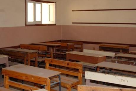 معاقبة معلمة بتهمة قتل طفل بعد سحبه من أذنه