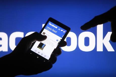 شركة فيسبوك تحذف منشورات تتعلق بالانتخابات الامريكية