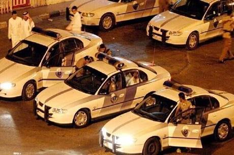اعتقال خلية إرهابية في السعودية ترتبط بايران