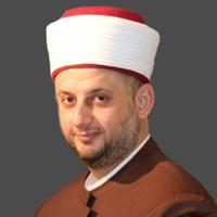 الدكتور حسان ابو عرقوب