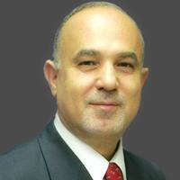 خالد الزبيدي