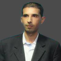 صالح عبدالكريم عربيات